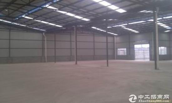 双流黄龙溪工业园厂房出售-图2