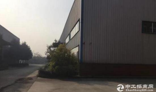 四川天府新区约1万平方,双证齐全厂房出售