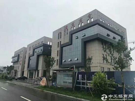 200-6000平综合性功能厂房