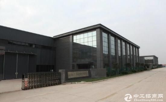 成都1000至5000平米工业园厂房租售