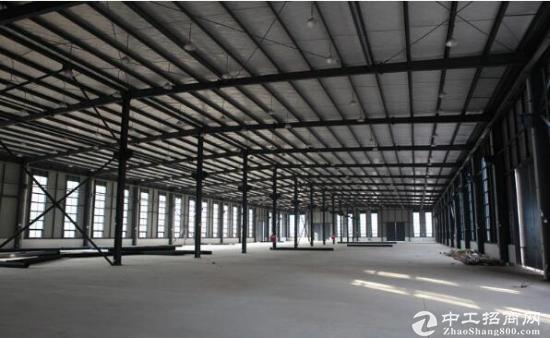 成都1000至5000平米工业园厂房租售-图2