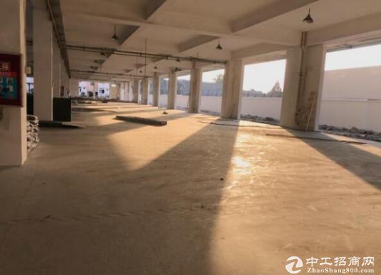 5000㎡厂房招商 位于成双大道中段-图3