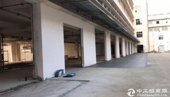 5000㎡厂房招商 位于成双大道中段-图4
