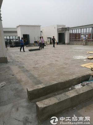 北京周边厂房办公楼企业独栋,涿州和谷产业园
