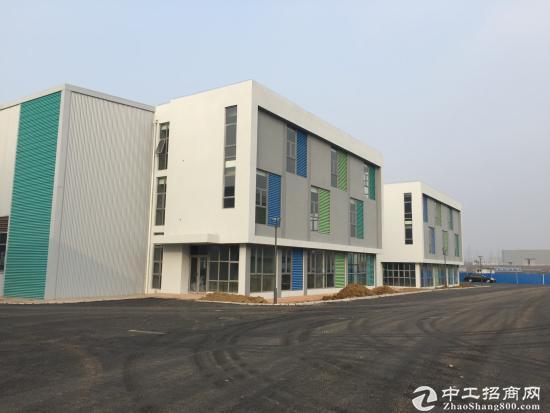 遂宁国家经济开发区3000-8000全新厂房租售
