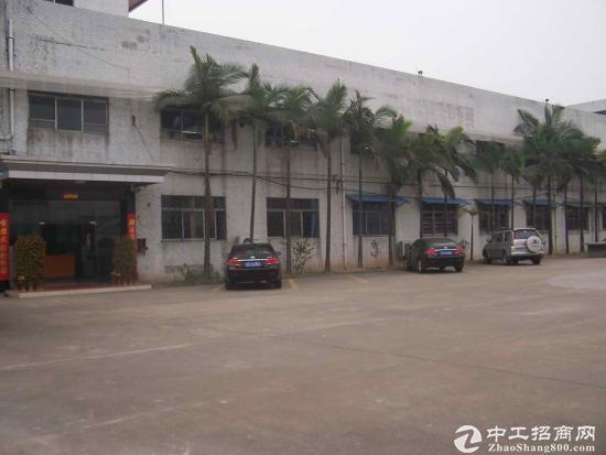 东莞南城3000平方带鞋厂全套设备出租,价格超低,可提供订单支持