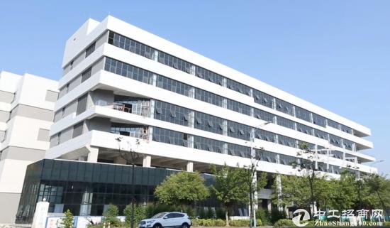 生物医药 医疗器械 专业医疗园区 满足GMP/洁净车间