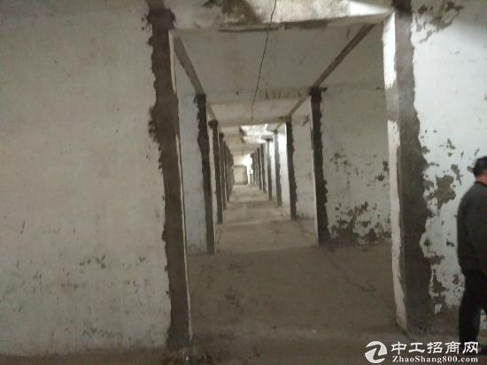 茶园新区江南水岸1200平米厂房、仓库出租