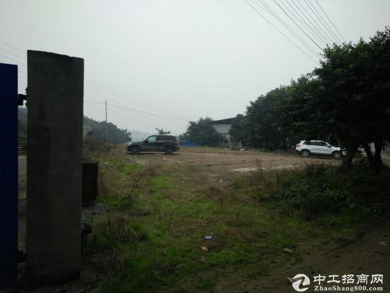 茶园新区江南水岸1000平米坝子-图3