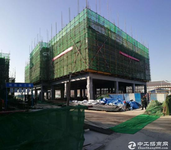 济南天桥2000㎡厂房出售-图4