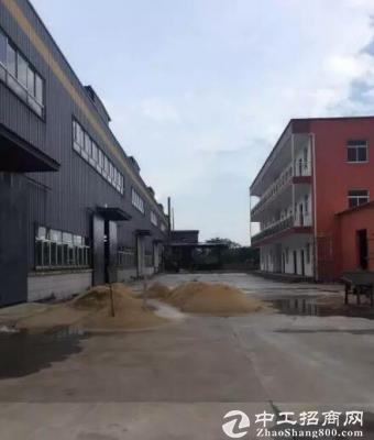 成都双流西航港工业园区厂房3000 9000 12000平米租售