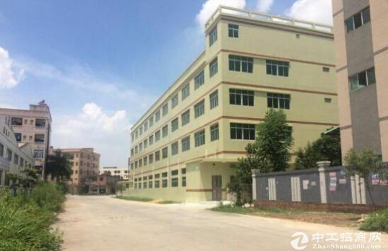 成都崇州工业园区厂房3000至8000平米出租出售