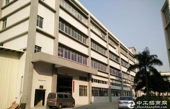龙泉经济开发区600至5700平米厂房出售出租可分割