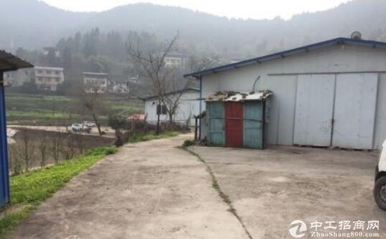 射洪县厂房出租,转让,求共同合作项目