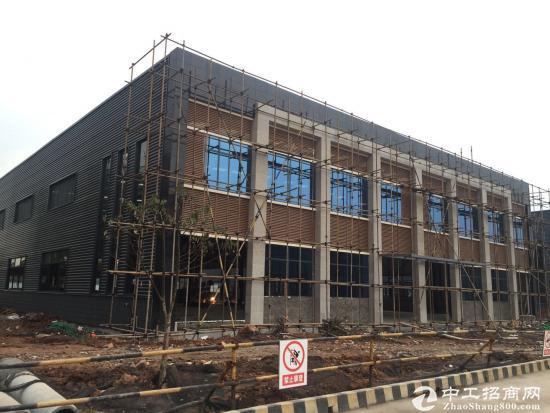 蒲江工业南区厂房出售