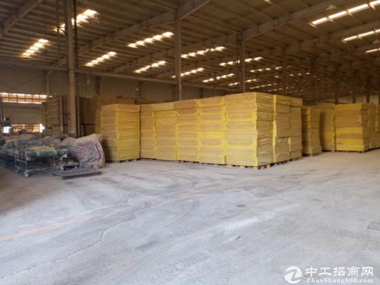 北京大兴区32683平方米工业用地 — 工业用地转让