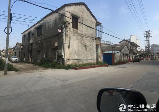 蓬江杜阮1000至880平方面积厂房出租(租赁)