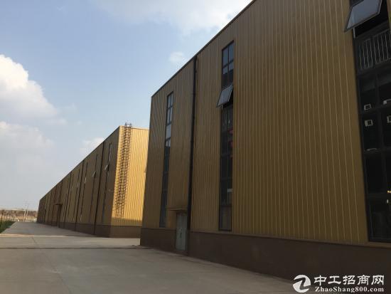 简阳石盘100000平超大全新厂房租赁,任意分割