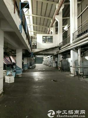 三角46亩工业厂房出售-图2