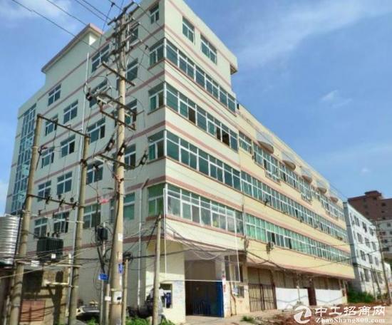 惠阳出售优质土地及建筑物占地 4500,建筑8000