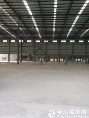 龙泉汽车城旁40000平厂房租赁数量有限