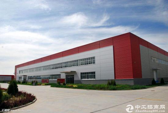 遂宁市经济开发区厂房出租 400平米