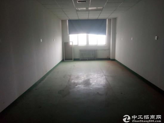 锦业二路标准厂房5000平1000平1500平可以分割出租-图3