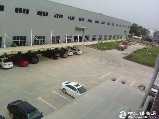 福州仓山区浦上360平米厂房仓库出租,第二层,有货梯