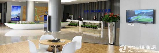 出售岳麓一楼厂房2000平 4.5米层高 首付3成 欢迎咨询