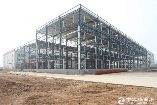 西部门都蓬溪县上游工业园区厂房招租火热进行中