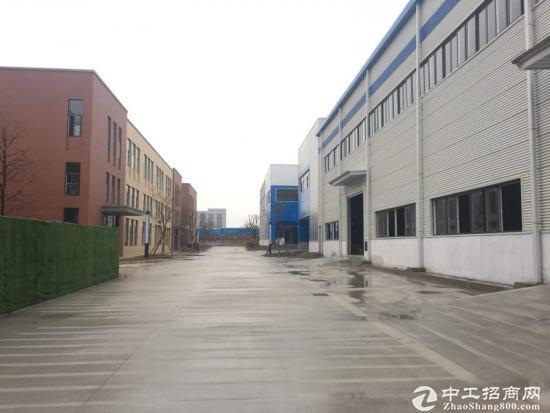 沙坪坝厂房出售,800至4200平,高速旁通轻轨-图3