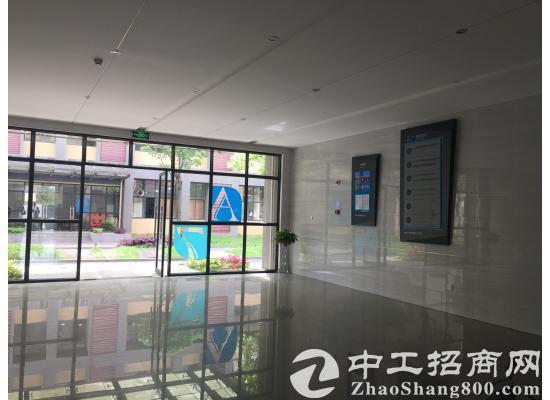 河西一楼1000平方,急售,诚心招商,同心国际工业园,别走