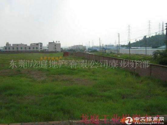 惠州7200平方国有证厂房出售