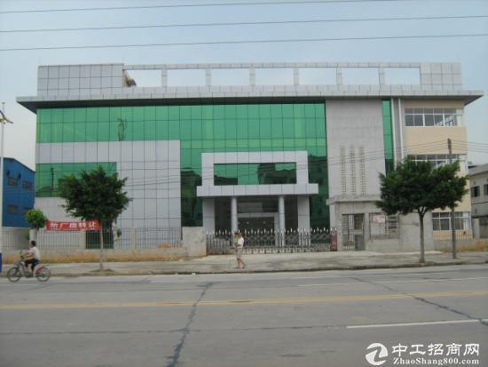 东莞厂房出售 黄江厂房出售 常平厂房  塘厦厂房 国有证