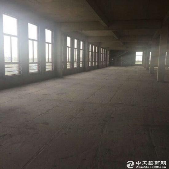 顺德杏坛独门独户全新厂房,产证齐全,1000平米起售