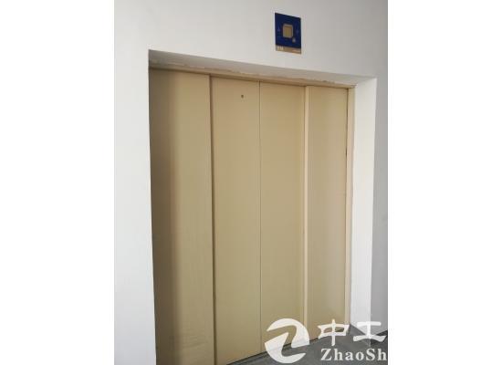 石家庄藁城区,1500平厂房仓库 办公楼出租 出售-图2