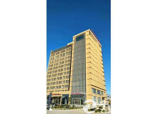 石家庄开发区东三环旁 1500平厂房 出租出售