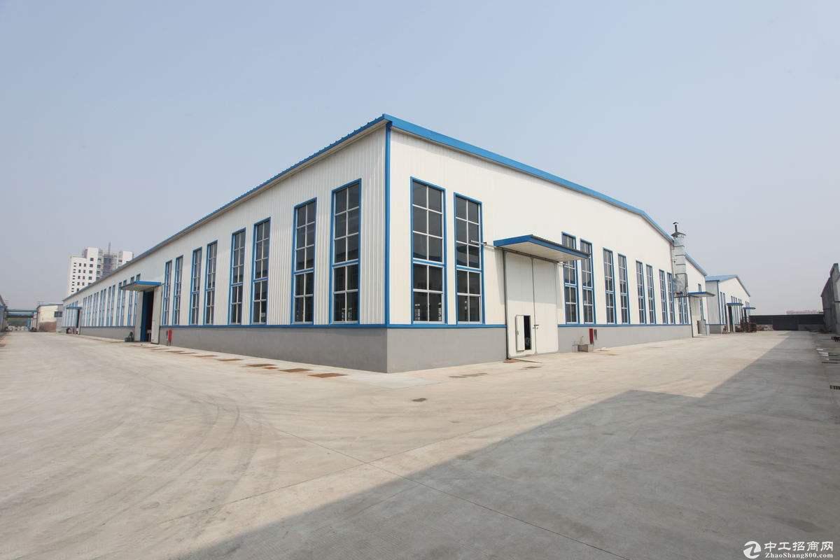 龙泉驿汽车城,单层钢结构厂房出售,配套齐全