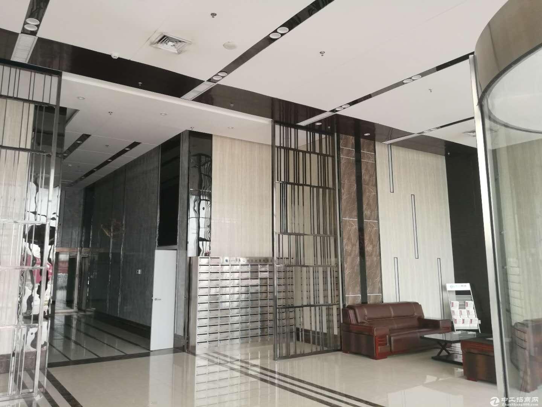 东三环附件+现房办公研发楼+均价4700元+可贷款分期