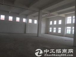北京医疗器械  生物医疗企业园  火热招商