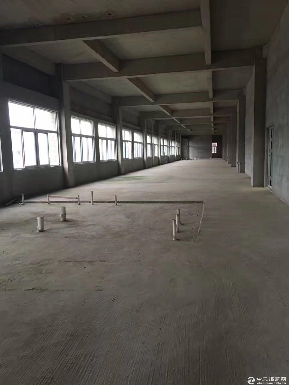 北京医疗器械  生物医疗企业园  火热招商-图4