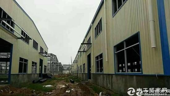 惠州大亚湾钢构出租原房东约16000出租