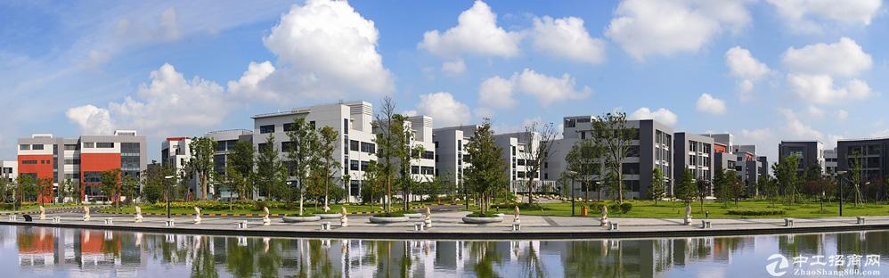 奉贤占地11亩建筑面积仅2337平可再建稀缺资源诚意出售