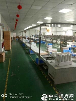 石家庄潘城远华高科技信息产业园隆重招商
