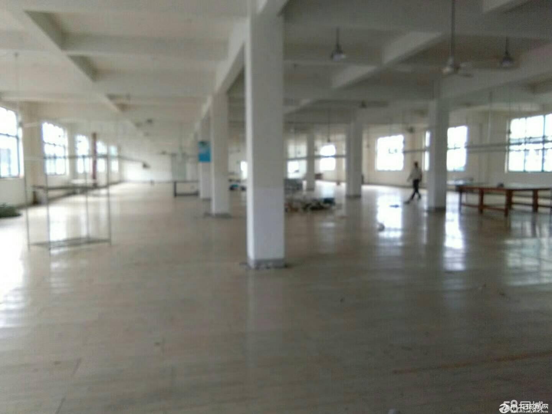 出售鄞州横街村工业区厂房3.3亩1050万