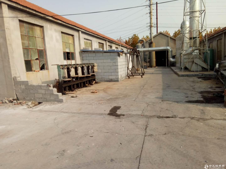 黄岛区琅琊30亩集体工业用地转让-图2