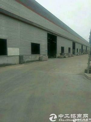 横岗惠州石材厂房10000平方米招租