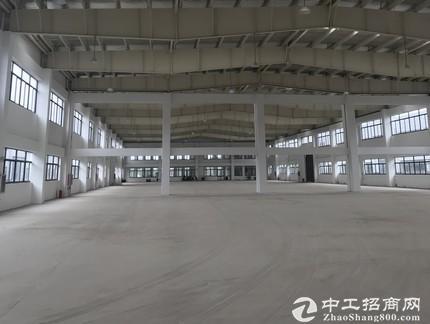 星辉科技产业园 厂房 2600-5800平米可租可售芜湖三山经济开发区-图3