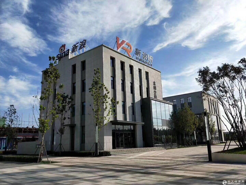 北京周边涿州高碑店厂房出租出售