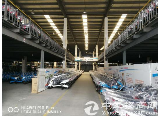锡山区安镇30亩国土2万平米厂房出售
